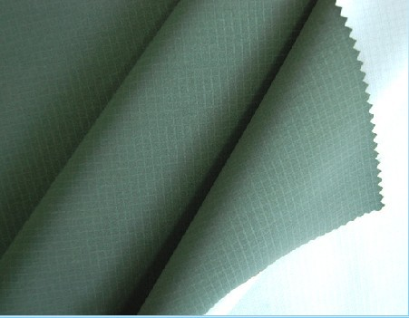 Spandex fabric,Ski suit,outdoor jacket,Tpu,breathable,fabric